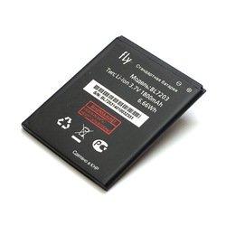 Аккумулятор для Fly IQ4413 EVO Chic 3 Quad (BL7203) - Аккумулятор