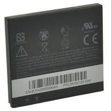Аккумулятор для HTC HD2 (3189 BA S400) - Аккумулятор