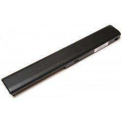 Аккумулятор для ноутбука Asus X301, X301A, X401, X501, X501A, X501U (Pitatel BT-127) - Аккумулятор для ноутбука  - купить со скидкой