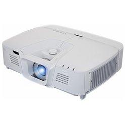 Viewsonic Pro8520WL - Мультимедиа проекторМультимедиа-проекторы<br>Viewsonic Pro8520WL - DLP, 1280x800, 3D, 5200лм, 5000:1,  6.3 кг