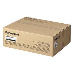 Фотобарабан для Panasonic DP-MB545RU, DP-MB536RU (DQ-DCD100A7)  - Фотобарабан для принтера, МФУФотобарабаны для принтеров и МФУ<br>Фотобарабан совместим с Panasonic DP-MB545RU, DP-MB536RU.