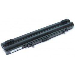 Аккумулятор для ноутбука Asus B05, V6 Series, V6000 Series, V6000V Series, V6800V Series, V6F00VA, V6V Series, V6X00J, V6X00V, V6X00VA, Lamborghini VX1 (Pitatel BT-114) - Аккумулятор для ноутбука Новозыбков уличный фонарь на солнечной батарее