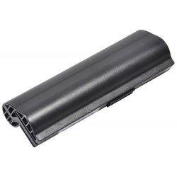 Аккумулятор для ноутбука Asus Eee PC 701SD, 701SDX, 703, 900A, 900AX, 900HA (Pitatel BT-177) - Аккумулятор для ноутбукаАккумуляторы для ноутбуков<br>Аккумулятор для ноутбука - это современная, компактная и легкая аккумуляторная батарея, которая обеспечивает Ваше устройство энергией в любых условиях.