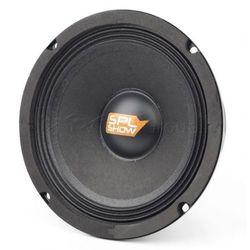 ACV SV-200PRO - АвтоакустикаАвтоакустика<br>Среднечастотный динамик размером 8 дюймов, диапазон воспроизведения 100 - 7000 Гц, номинальная мощность - 250 Вт, максимальная мощность - 500 Вт, чувствительность - 100 дБ, импеданс 4 Ом.