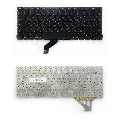 Клавиатура для ноутбука Asus A8, F8, N80, Z99 (TOP-100312) (черный) - Клавиатура для ноутбука