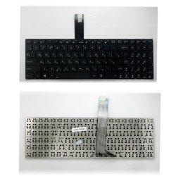 Клавиатура для ноутбука Asus S56C, S56Ca, S56CB (TOP-100382) (черная) - Клавиатура для ноутбукаКлавиатуры для ноутбуков<br>Клавиатура легко устанавливается и идеально подойдет для Вашего ноутбука. Русифицированная. Совместима с моделями: Asus S56C, S56Ca, S56CB.