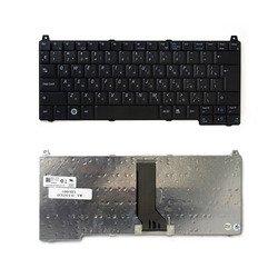 Клавиатура для ноутбука Dell Vostro 1310, 1320, 1510, 1520, 2510 (TOP-100405) (черная)  - Клавиатура для ноутбукаКлавиатуры для ноутбуков<br>Клавиатура легко устанавливается и идеально подойдет для Вашего ноутбука. Русифицированная. Совместима с моделями: Dell Vostro 1310, 1320, 1510, 1520, 2510.