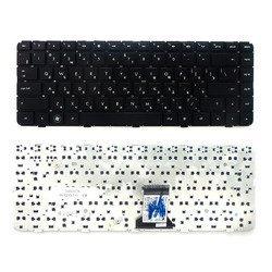Клавиатура для ноутбука HP Pavilion dm4-1000, dv5-2000 (TOP-100378) (черная) - Клавиатура для ноутбукаКлавиатуры для ноутбуков<br>Клавиатура легко устанавливается и идеально подойдет для Вашего ноутбука. Русифицированная. Совместима с моделями: HP Pavilion dm4-1000, dv5-2000.