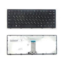 Клавиатура для ноутбука Lenovo G400, G405S, S410P, G410S (TOP-100512) (черная) - Клавиатура для ноутбукаКлавиатуры для ноутбуков<br>Клавиатура легко устанавливается и идеально подойдет для Вашего ноутбука. Русифицированная. Совместима с моделями: Lenovo G400, G405S, S410P, G410S.