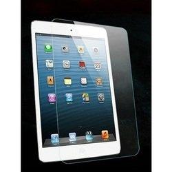 Защитное стекло для Apple iPad Air 3 (Tempered Glass 0L-00027146) (ударопрочное) - Защитная пленка для планшетаЗащитные стекла и пленки для планшетов<br>Защитное стекло поможет уберечь дисплей от внешних воздействий и надолго сохранит работоспособность устройства.