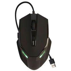 Oklick 835G (черный) - Мышь, клавиатура для компьютера и планшета  - купить со скидкой