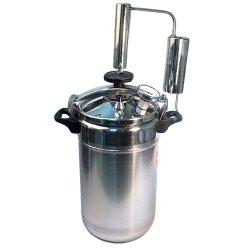 Купить самогонный аппарат в бердянске самогонный аппарат первач купить от производителя