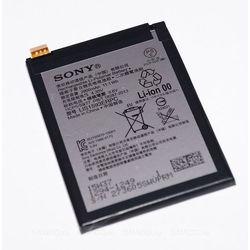 Аккумулятор для Sony E6603, E6653, E6683 Xperia Z5 (LIS1593ERPC 3734) - Аккумулятор