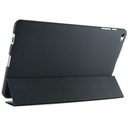 Чехол для планшета Huawei MediaPad T2 Pro 10 (IT BAGGAGE ITHWT215-1) (черный) - Чехол для планшетаЧехлы для планшетов<br>Надежно защищает Ваше устройство от потертостей и сколов.