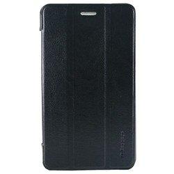 Чехол для планшета Huawei MediaPad T2 Pro 7 (IT BAGGAGE ITHWT275-1) (черный) - Чехол для планшета