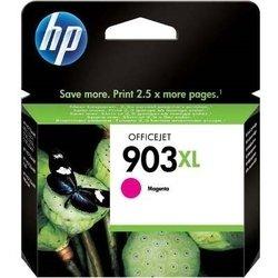 Картридж для HP OfficeJet Pro 6960, 6970 (T6M07AE №903XL) (пурпурный) - Картридж для принтера, МФУКартриджи<br>Картридж совместим с HP OfficeJet Pro 6960, 6970.
