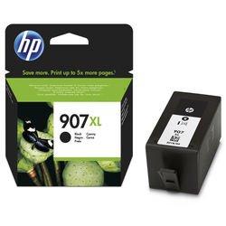 Картридж для HP OfficeJet Pro 6960, 6970 (T6M19AE №907XL) (черный) - Картридж для принтера, МФУКартриджи<br>Картридж совместим с HP OfficeJet Pro 6960, 6970.