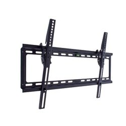 Кронштейн для LCD/LED телевизора Kromax IDEAL-2 (32-90) - Подставка, кронштейн