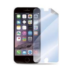 Защитная пленка для Apple iPhone 6 Plus, 6S Plus (Celly Perfetta SBF601) (глянцевая, 2 шт) - Защита