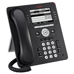 Avaya 9608G - IP телефонVoIP-оборудование<br>Avaya 9608G - VoIP-телефон, SIP, H.323, WAN, LAN