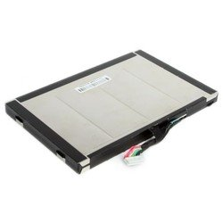 Аккумулятор для ноутбука Dell Alienware M11x, M14x, M14x R2 (Pitatel BT-256) - Аккумулятор для ноутбукаАккумуляторы для ноутбуков<br>Аккумулятор для ноутбука - это современная, компактная и легкая аккумуляторная батарея, которая обеспечивает Ваше устройство энергией в любых условиях.