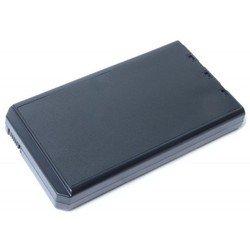 Аккумулятор для ноутбука Dell Inspiron 1000, 1200 Series, 2200 Series, Latitude 110L Series, Packard Bell EasyNote C3 Series (Pitatel BT-201) - Аккумулятор для ноутбука