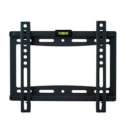 Кронштейн для LCD/LED телевизора Kromax IDEAL-5 (черный) - Подставка, кронштейн