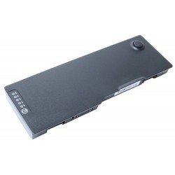 Аккумулятор для ноутбука Dell Inspiron 6000 Series, 9200 Series, 9300 Series, 9400 Series, E1505 Series, E1705 Series, Precision M6300, M90 Series, XPS Generation 2 Series, M170 Series, M1710 Series (Pitatel BT-250) (повышенной емкости) - Аккумулятор для ноутбукаАккумуляторы для ноутбуков<br>Аккумулятор для ноутбука - это современная, компактная и легкая аккумуляторная батарея, которая обеспечивает Ваше устройство энергией в любых условиях.