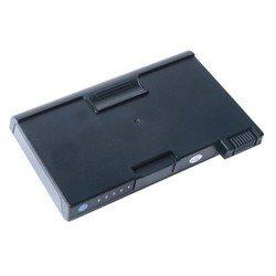 Аккумулятор для ноутбука Dell Inspiron 2500 Series, 3700 Series, 4000 Series, 8000 Series, Latitude C500 Series, C600 Series, C800 Series, Precision M40 Series, M50 Series (Pitatel BT-224) - Аккумулятор для ноутбукаАккумуляторы для ноутбуков<br>Аккумулятор для ноутбука - это современная, компактная и легкая аккумуляторная батарея, которая обеспечивает Ваше устройство энергией в любых условиях.