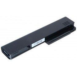 Аккумулятор для ноутбука HP Compaq 6510b Series, 6710s Series, nc6100 Series, nc6200 Series, nc6300, nc6400 Series, nx6100 Series, nx6325 Series ( Pitatel BT-423) - Аккумулятор для ноутбука Пышма купить фонари на солнечных батареях для дачи