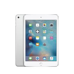 apple ipad mini 4 32gb wi-fi (mny22ru/a) (серебристый) :::