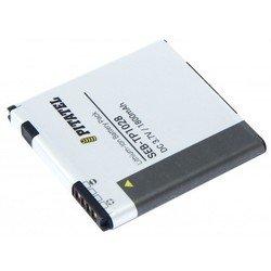 Аккумулятор для HTC Sensation (Pitatel SEB-TP1028) - АккумуляторАккумуляторы<br>Аккумулятор рассчитан на продолжительную работу и легко восстанавливает работоспособность после глубокого разряда. Емкость аккумулятора 1800 мАч.
