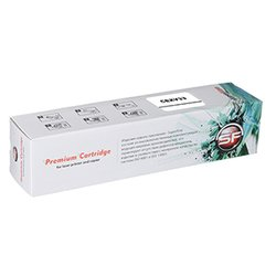 Тонер для Canon imageRUNNER 2520, 2525, 2530 (SuperFine SF-CEXV33) (черный) - Тонер для принтераТонеры для принтеров<br>Тонер совместим с моделями: Canon imageRUNNER 2520, 2525, 2530.