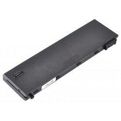 Аккумулятор для ноутбука Toshiba Equium L10-142, L10-200, Satellite L10 Series, L15 Series, L20-100, L35 Series, Pro L10 Series, Pro L20 Series, Tecra L2 Series (Pitatel BT-741) - Аккумулятор для ноутбукаАккумуляторы для ноутбуков<br>Аккумулятор для ноутбука - это современная, компактная и легкая аккумуляторная батарея, которая обеспечивает Ваше устройство энергией в любых условиях.