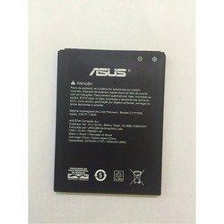Аккумулятор для Asus Zenfone Go ZC500TG (C11P1506Z 3745) - Аккумулятор