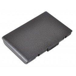 Аккумулятор для ноутбука Toshiba Qosmio X300 Series, X305 Series (Pitatel BT-762) - Аккумулятор для ноутбукаАккумуляторы для ноутбуков<br>Аккумулятор для ноутбука - это современная, компактная и легкая аккумуляторная батарея, которая обеспечивает Ваше устройство энергией в любых условиях.
