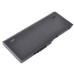 Аккумулятор для ноутбука Toshiba Qosmio X500 Series, Satellite P500 Series, P505 Series, P505D Series (Pitatel BT-769H) (повышенной емкости) - Аккумулятор для ноутбукаАккумуляторы для ноутбуков<br>Аккумулятор для ноутбука - это современная, компактная и легкая аккумуляторная батарея, которая обеспечивает Ваше устройство энергией в любых условиях.