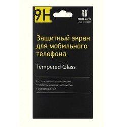 Защитное стекло для Meizu M3s mini (Tempered Glass YT000009852) (Full Screen, черный) - ЗащитаЗащитные стекла и пленки для мобильных телефонов<br>Защитное стекло - надежная защита дисплея от царапин и потертостей. Стекло выполнено в точности по размеру экрана.