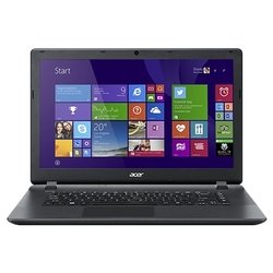 "acer aspire es1-522-86y9 (amd a8 7410 2200 mhz/15.6""/1366x768/4.0gb/1000gb/dvd нет/amd radeon r5/wi-fi/bluetooth/win 10 home)"