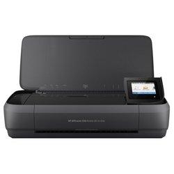 HP OfficeJet 252(N4L16C) - Принтер, МФУ