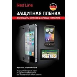 Купить Защитная Пленка Для Samsung Galaxy S3 Mini I8190 (Red Line) - Защита