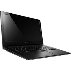 "Lenovo IdeaPad S400 59-359845 (Core i3 3227U 1900 Mhz, 14"", 1366x768, 4096Mb, 500Gb, DVD нет, Intel HD Graphics 4000, Wi-Fi, Bluetooth, Win 8) Grey"