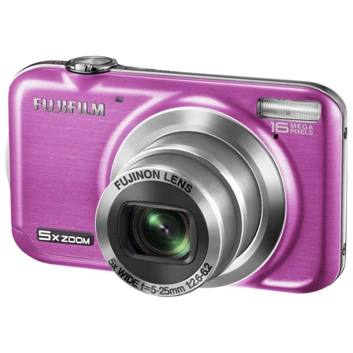 цифровые фотоаппараты производство россия стал настоящим мастером
