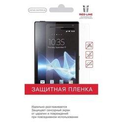 Защитная пленка для Huawei Mediapad T2 Pro 10
