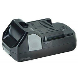 Аккумулятор для инструмента Hitachi (1.5Ah 18V) (Pitatel TSB-149-HIT18D-15L) - Аккумулятор