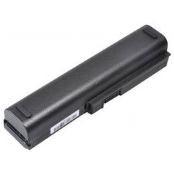 Аккумулятор для ноутбука Toshiba Portege M800 Series, Satellite A665 Series, L700, L730, L755D (Pitatel BT-783HH) (повышенной емкости) - Аккумулятор для ноутбукаАккумуляторы для ноутбуков<br>Аккумулятор для ноутбука - это современная, компактная и легкая аккумуляторная батарея, которая обеспечивает Ваше устройство энергией в любых условиях.