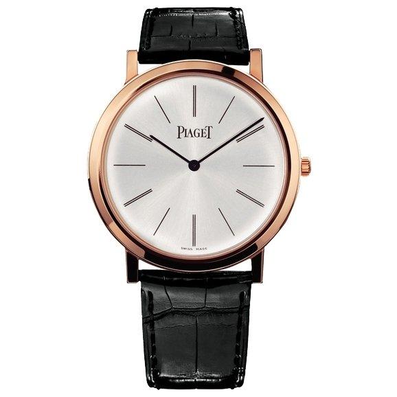 Стоимость часов piaget бу продам часы