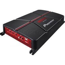 Pioneer GM-A5702 - Аудио усилитель