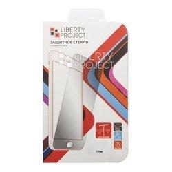 Защитное стекло для Xiaomi Redmi Note 3 (Tempered Glass 0L-00028592) (ударопрочное) - ЗащитаЗащитные стекла и пленки для мобильных телефонов<br>Защитное стекло поможет уберечь дисплей от внешних воздействий и надолго сохранит работоспособность устройства.