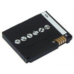 Аккумулятор для Motorola SLVR L9, L71, L7e, L72, W510, ROKR E8, MOTO VU204, RAZR maxx Ve, Q700, A1600, A1800, EM30, EX112, EX115, Nextel i425, i425e, i290, i296 (SEB-TP402) - Аккумулятор